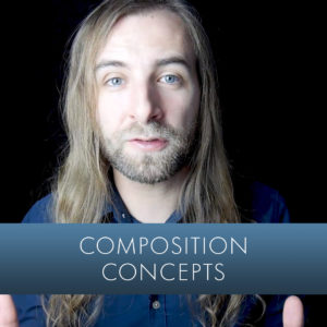Composing Concepts