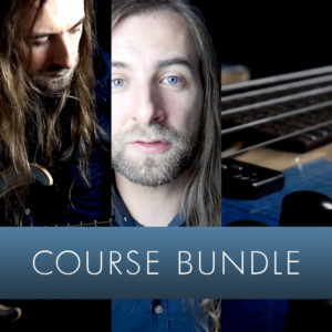 Course Bundle