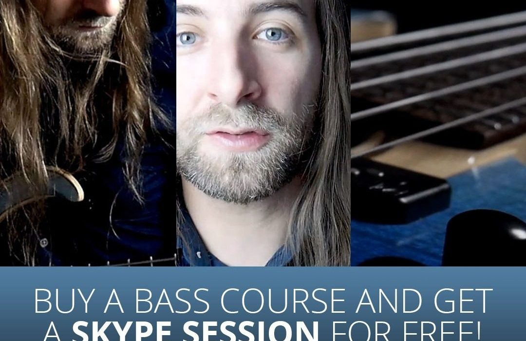Free Skype Session For Buying A Course
